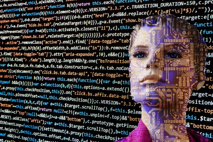 artificial-intelligence-chatbots-confianza-usuario