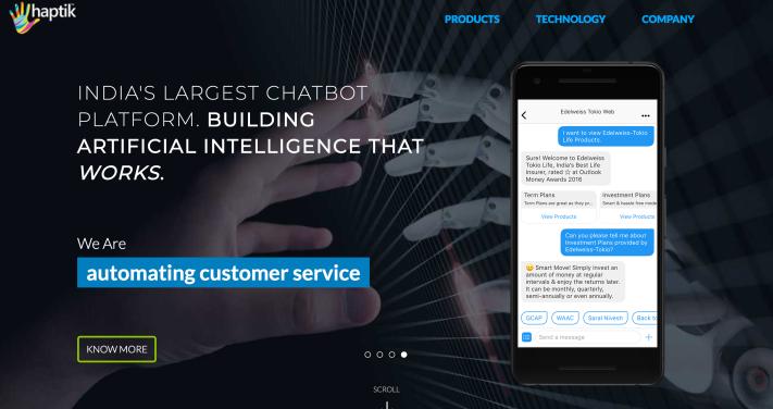 chatbot-ciberacoso-cibernetica-sguridad