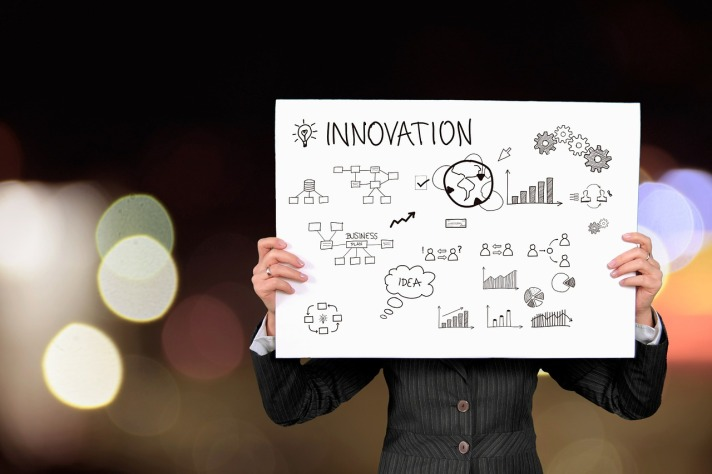 innovacion-chatbot-potencial-humano