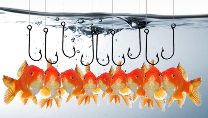 captacion-leads-clientes