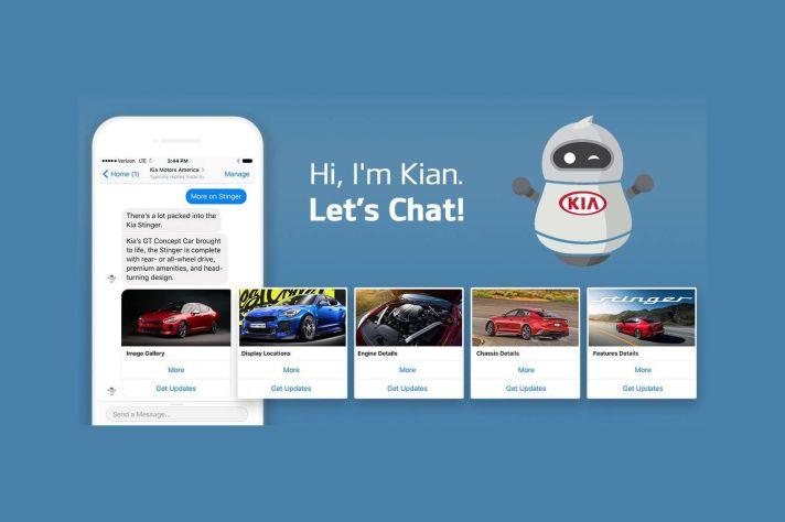 chatbot-kian